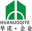 zjhuanuo.net
