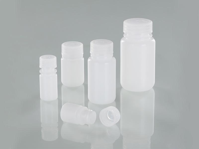 Disposable biochemical reagent bottle series HN-102