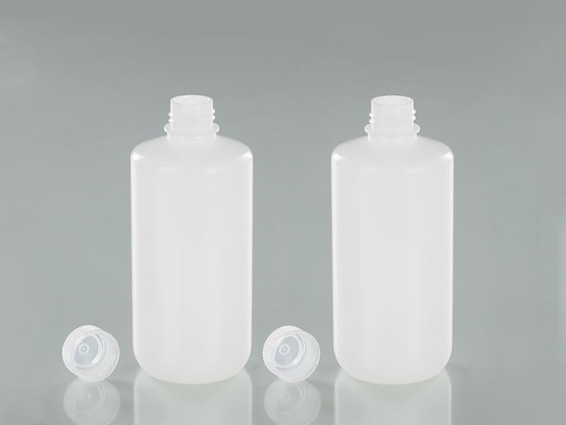 Disposable biochemical reagent bottle series HN-104