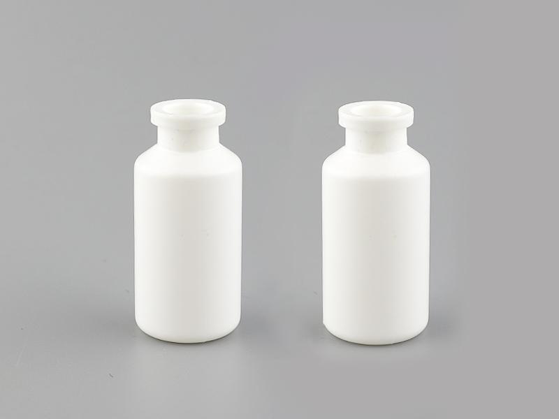 PE medical bottle series HN-507