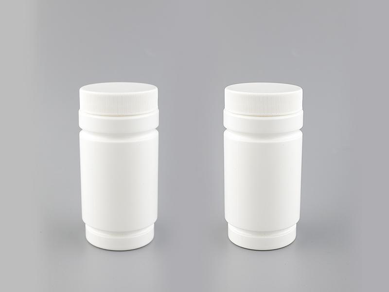 PE medical bottle series HN-508