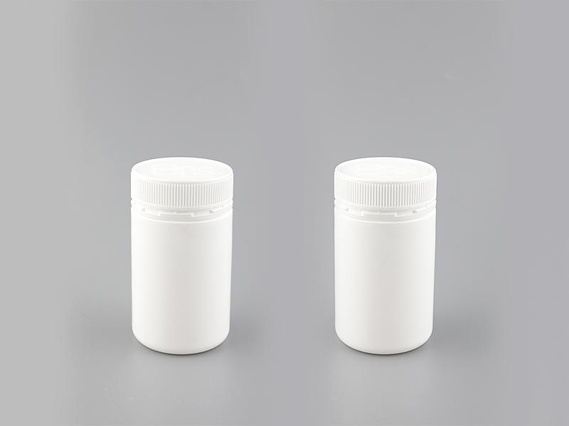 PE medical bottle series HN-509
