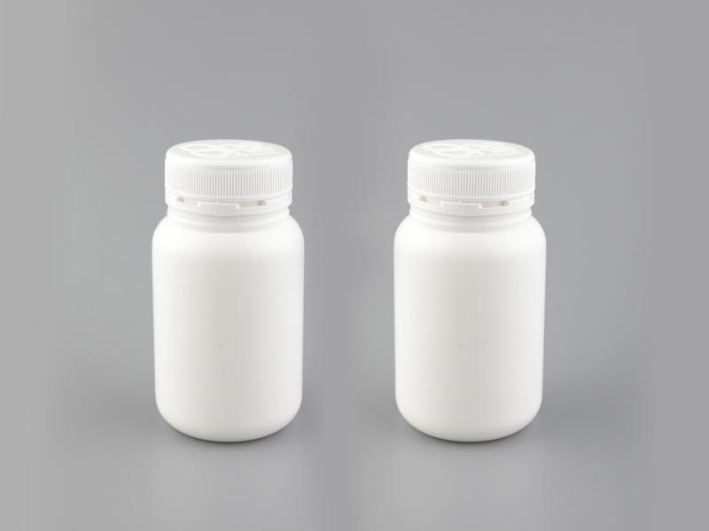 PE medical bottle series HN-510