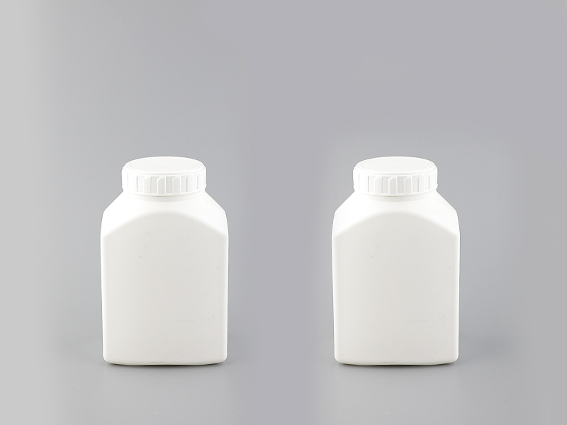 PE medical bottle series HN-515