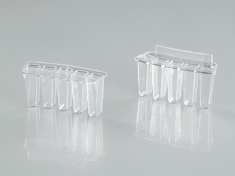 Experimental consumables series HN-342