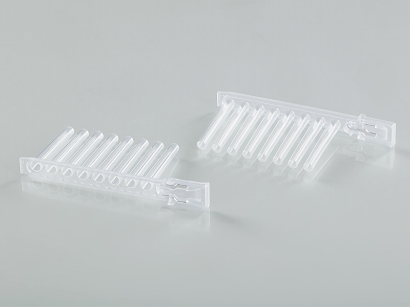 Experimental consumables series HN-338