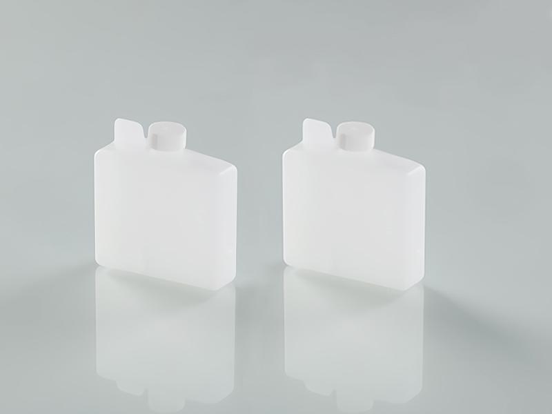 Disposable biochemical reagent bottle series HN-108