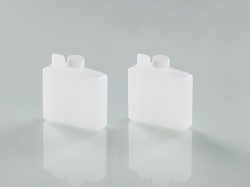 Experimental consumables series HN-312