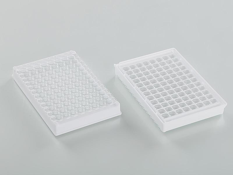 Experimental consumables series HN-308