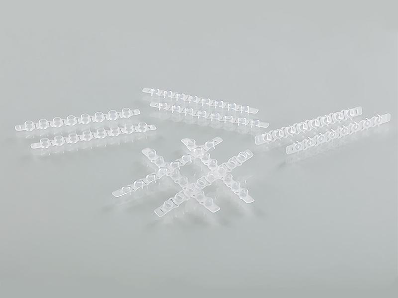Experimental consumables seriesHN-306