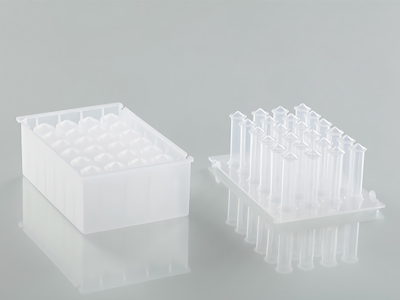 Experimental consumables series HN-304