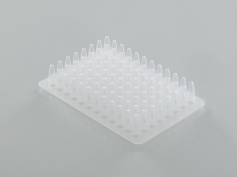 Experimental consumables series HN-303