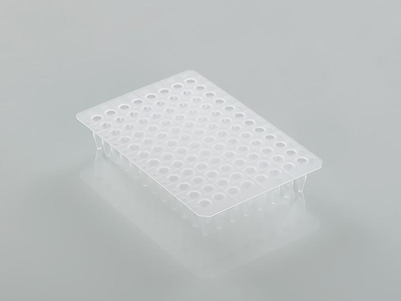 Experimental consumables series HN-301