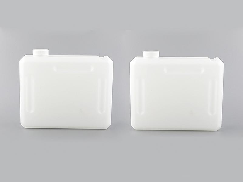 Disposable biochemical reagent bottle series HN-112