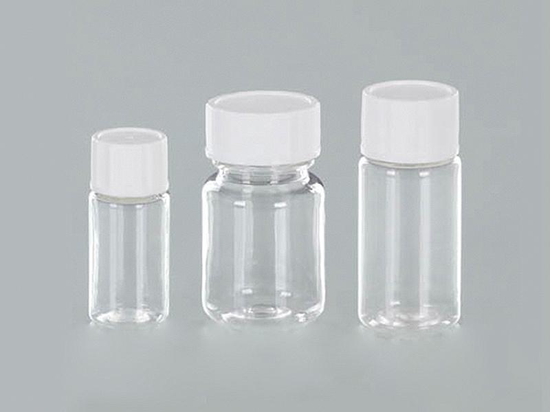 Disposable biochemical reagent bottle seriesHN-116