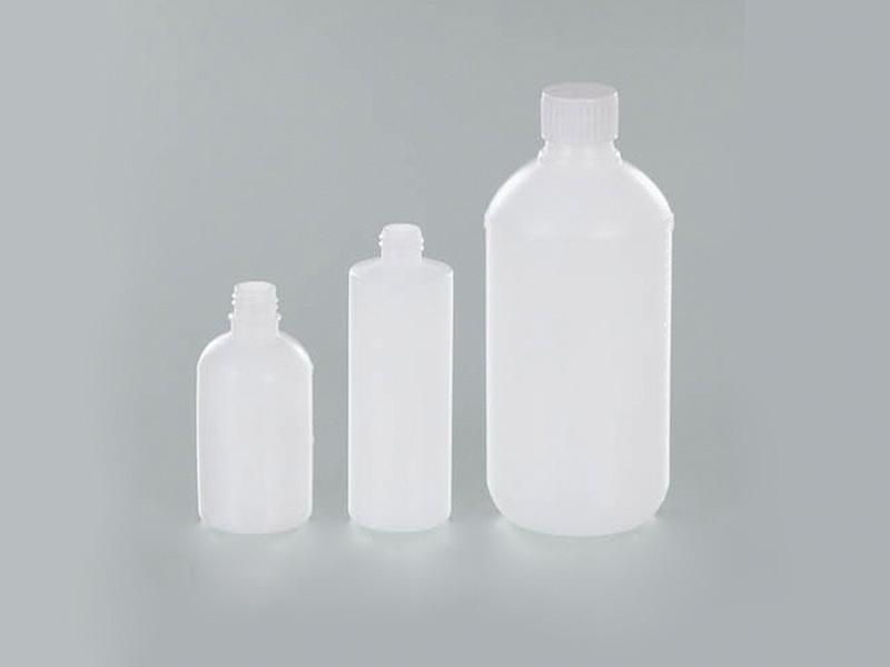 Disposable biochemical reagent bottle series HN-119