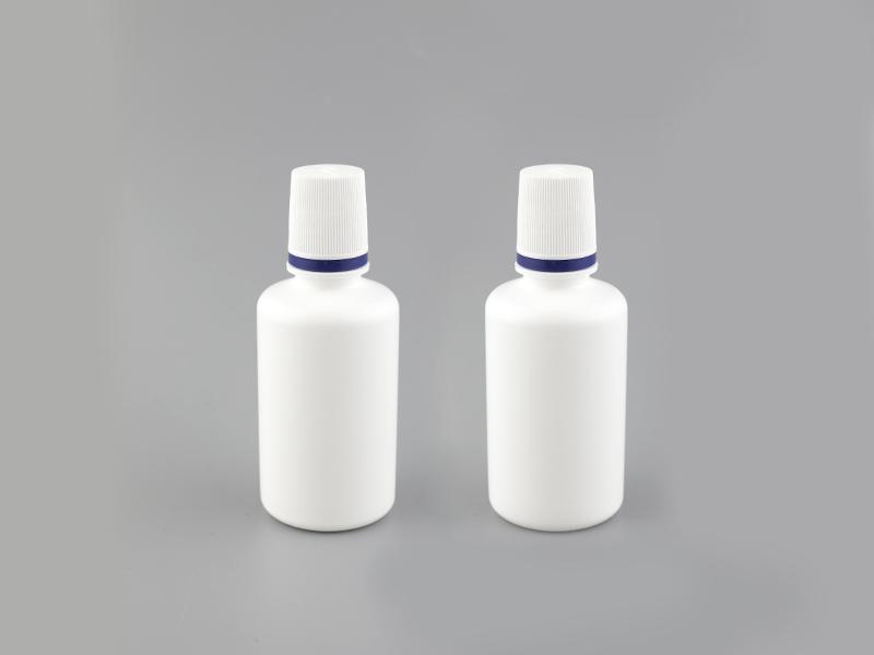 Drop bottle series HN-406